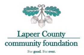 lccf_logo