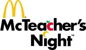 mcteacher_night_logo