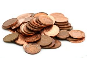 pennies-2
