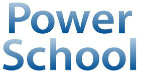 powerschool_logo_trans