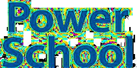 powerschool_logo_trans