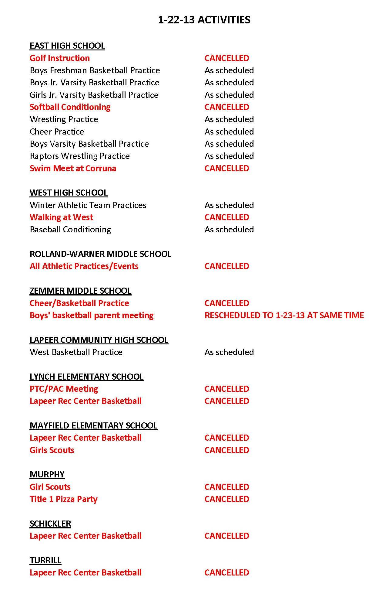 1-22-13 Cancellations2