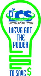 energy-committee-logo