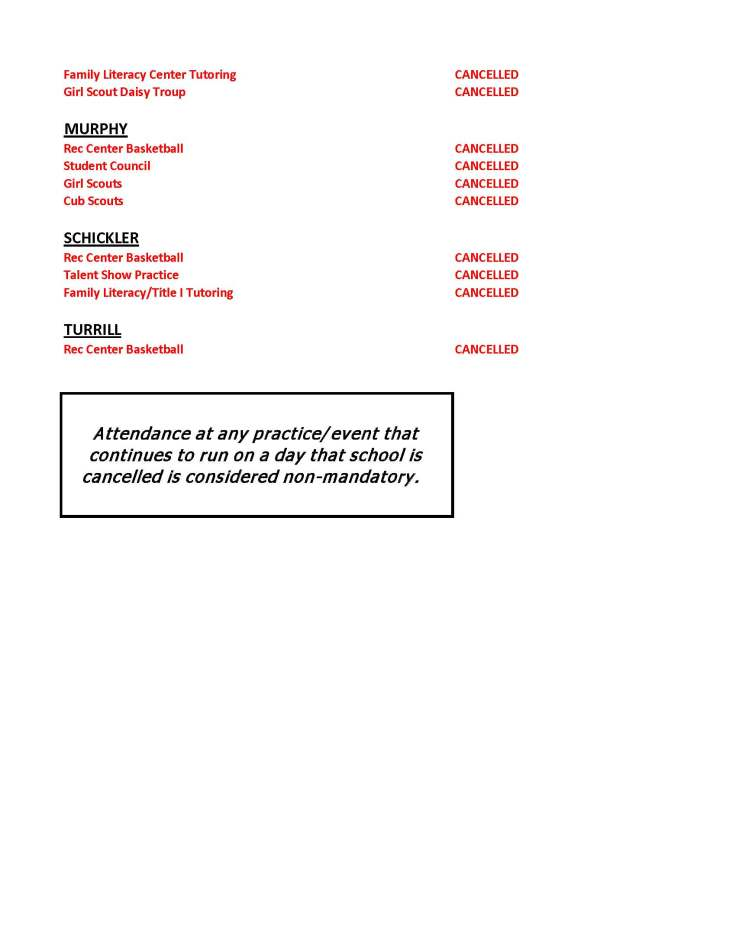 2-19-13 Activities_Page_2