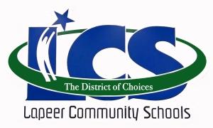 lcs new logo