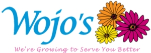 wojos_logo