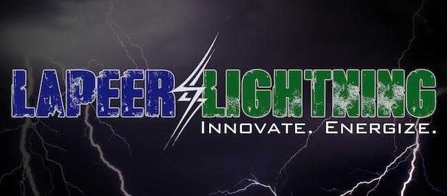 lightning example 2