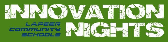 innovation nights