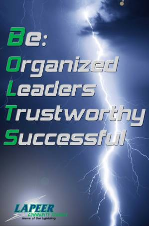 bolts-pbis-poster-2