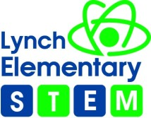 thumbnail_Lynch STEM Elementary logo v3