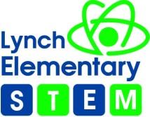 thumbnail_Lynch STEM Elementary logo v3