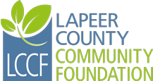 lccf-official-logo-small