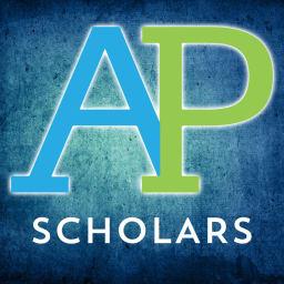 ap_Scholars